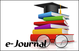 Utama e-Journal